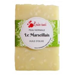 Savon Le Marseillais