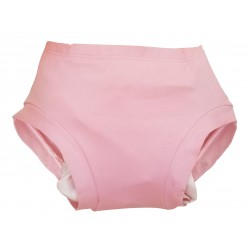 Culotte couche enfilable