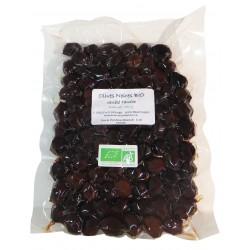 Olive de Nyons