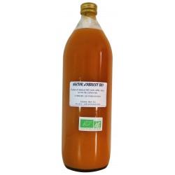 Nectar d'Abricot de Drôme...
