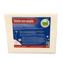 Tablette Lave-Vaisselle