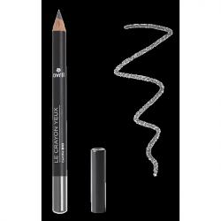 Crayon pour les yeux gris...