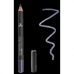 Crayon pour les yeux Bleu nuit
