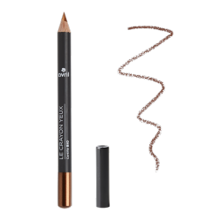 Crayon pour les yeux bronze...