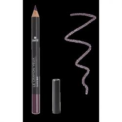 Crayon pour les yeux Prune