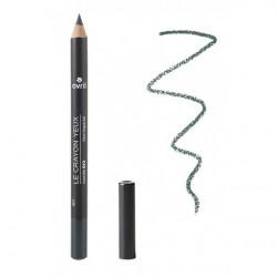 Crayon pour les yeux Vert...