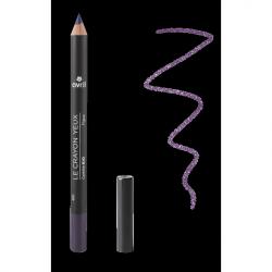 Crayon pour les yeux Figue