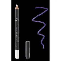Crayon pour les yeux Blanc...