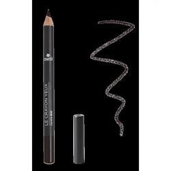 Crayon pour les yeux Noir...