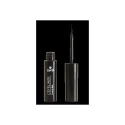 Eyeliner Noir