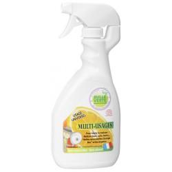 Nettoyant spray multi-usages