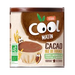 COOL MATIN