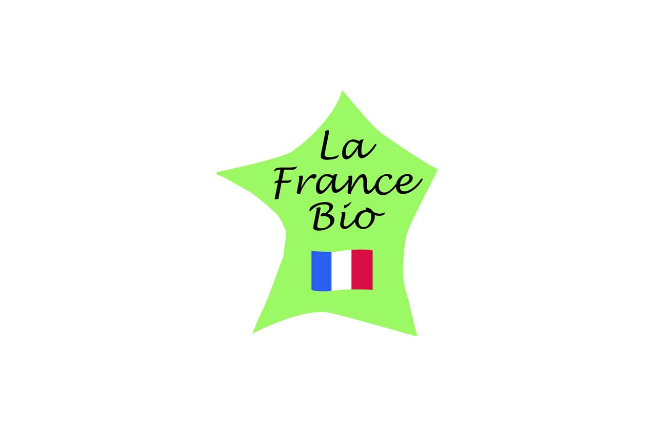 La France Bio